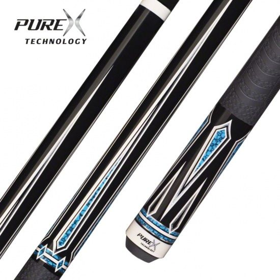 PureX HXT62 - Excellence Billiards NZL