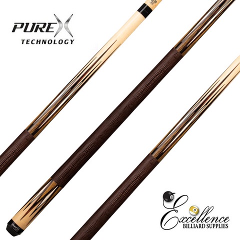 PureX HXTE14 - Excellence Billiards NZL
