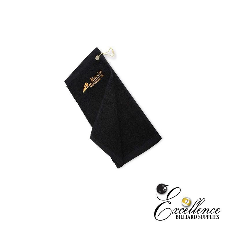 Mezz Billiard Towel - Excellence Billiards