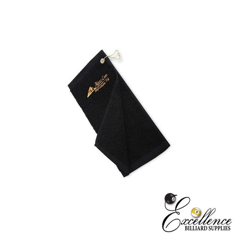 Mezz Billiard Towel - Excellence Billiards NZL