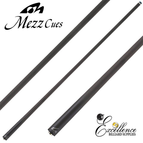 IGNITE Shaft - Excellence Billiards NZL