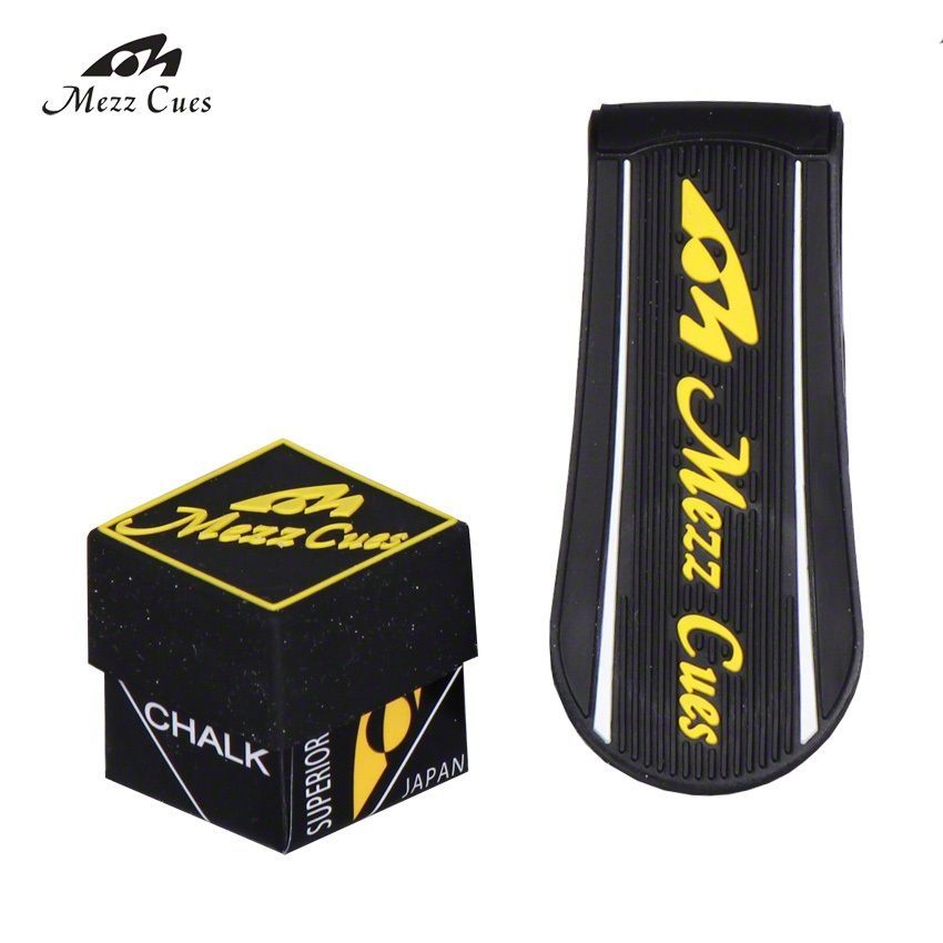 Mezz Smart Chalk Set