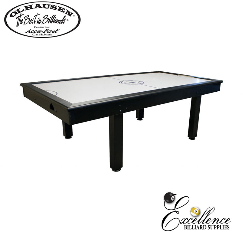 Olhausen Air Hockey - Omni - Excellence Billiards
