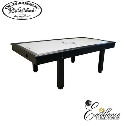 Olhausen Air Hockey - Omni