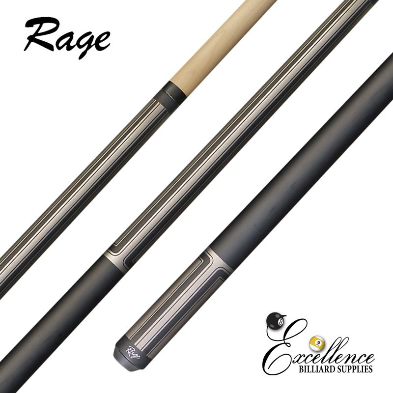 Rage RG102 - Excellence Billiards NZL