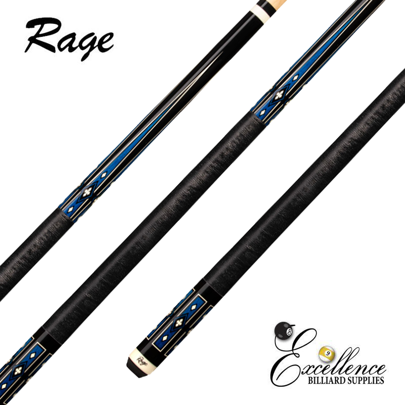 Rage RG212 - Excellence Billiards NZL