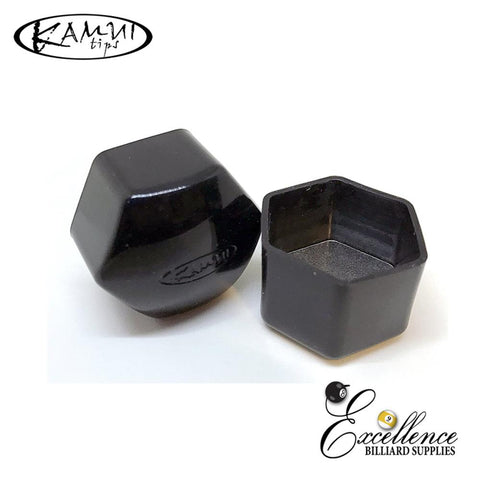 Kamui ROKU Chalk Holder - Excellence Billiards NZL