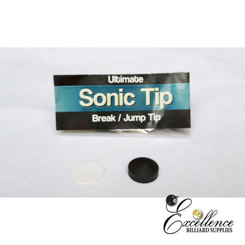 Sonic Break Tip - Individual