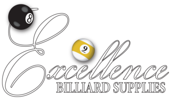 Excellence Billiards NZL