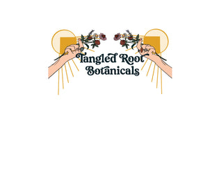 Tangled Root Botanicals