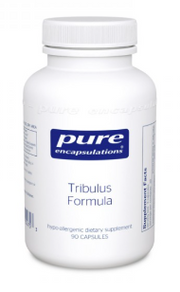 Tribulus Formula by Pure Encapsulations, 90 Capsules