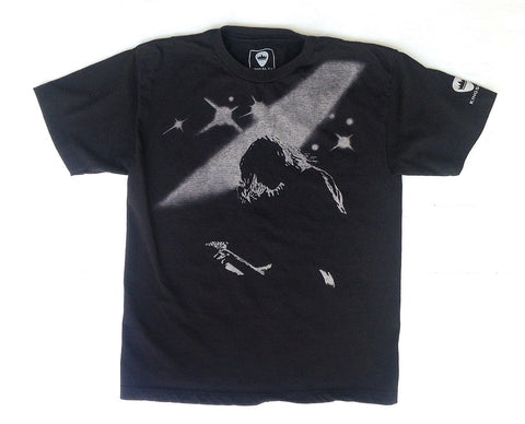 "KINGSLEY ""TEEN SPIRIT"" BOYS T-SHIRT - Kingsley Clothing"