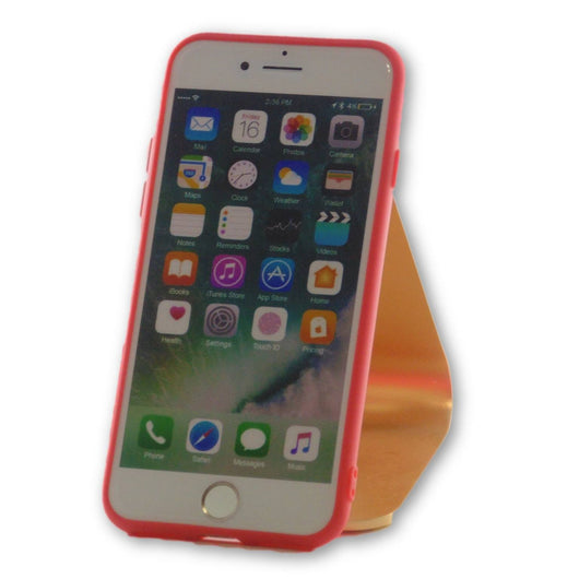 coral phone case iphone 7