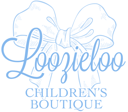 Loozieloo Children's Boutique