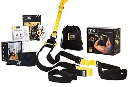 training suspension kit | Gym kit