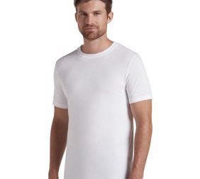 Undershirts | cotton Undershirts