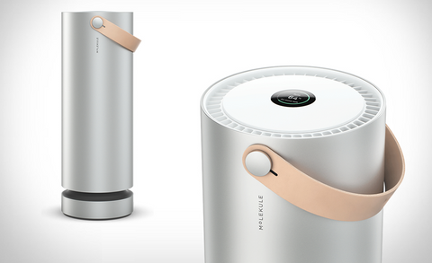 air purifier | air humidifier