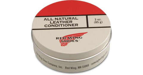 leather conditioner for shoes | leather conditioner