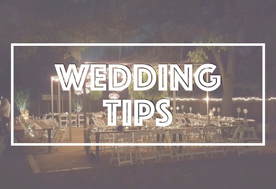 wedding day gifts | Interesting wedding tips