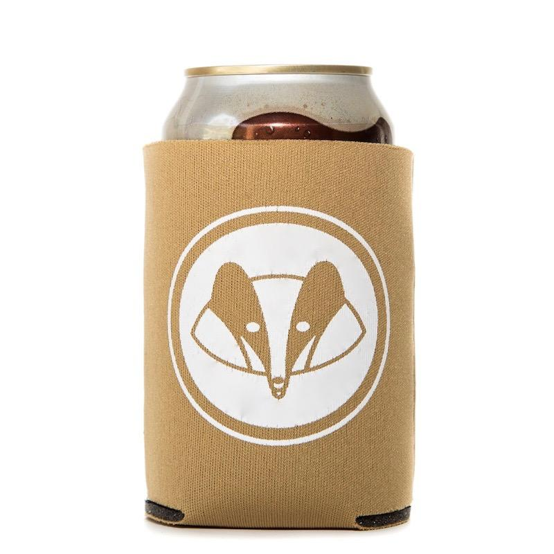beer koozie, beer can warmer, beer can cover, swanky beer koozie, personalized gift for him, personalized gift, Customized gift