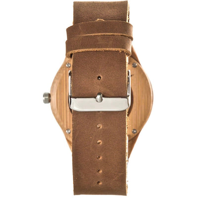Bamboo Classic Watch - Father's Day