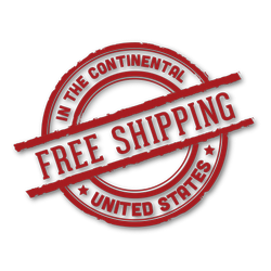Free Shipping on Orders over $99.99