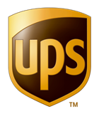 We now offer both USPS and UPS Shipping to our Customers