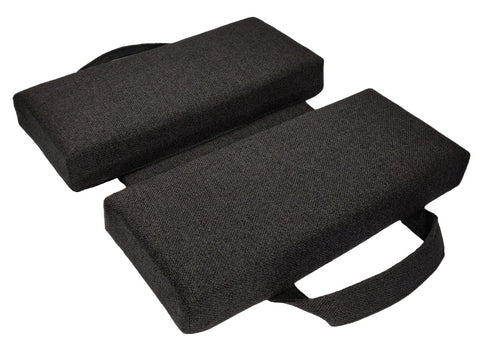 CAPPS Travel Foldable Pelvic Seat Cushion