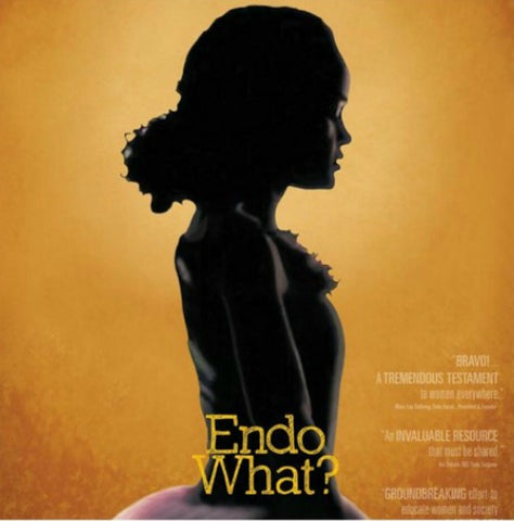 Endo_What_Documentary_Film