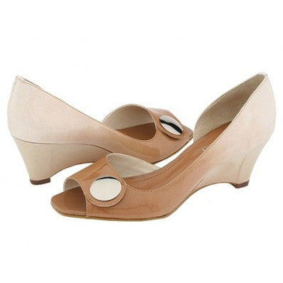 Franco Sarto ACRE Wedge