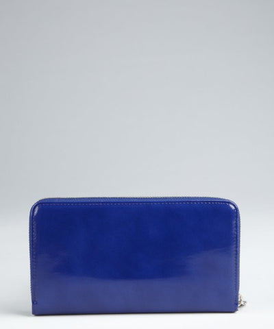 Furla Zip-a-Round XL Wallet