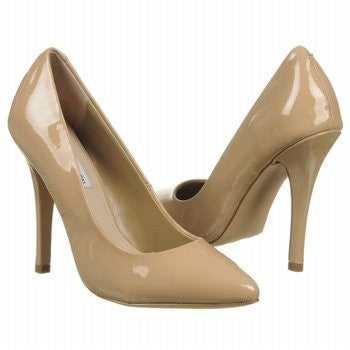 Steve Madden Intrude Pump