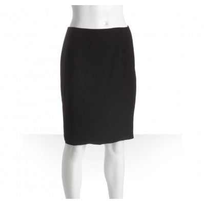 Tahari Cindy Skirt