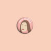 SALE Sofia Coppola Button - SleepyMountain