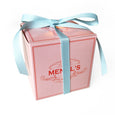 Mendl's Box - SleepyMountain