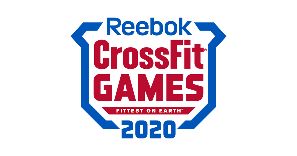 Influencia Tejido Jane Austen  CrossFit Open Workouts 2020 - Complete List
