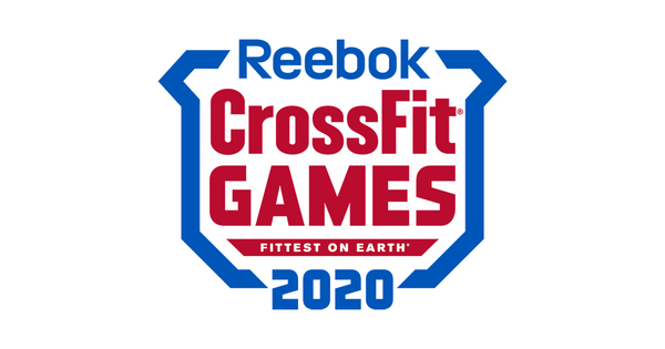 CrossFit Open Workouts 2020 - Complete List