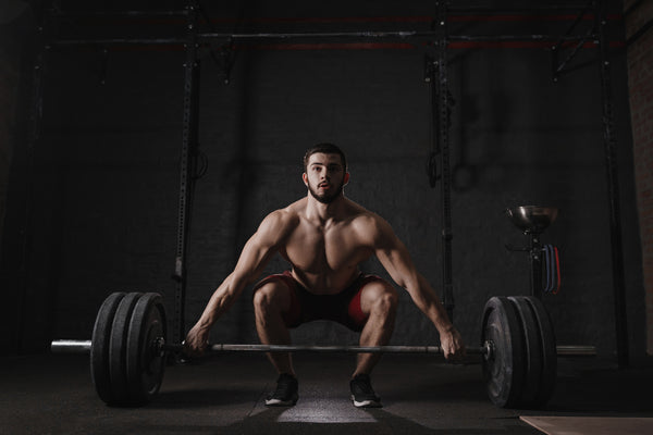 6 Symptoms Of Low Testosterone In Men - Swolverine