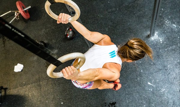 Shoulder Mobility: 3 Crucial Exercises To Maximize Your Shoulder Mobility