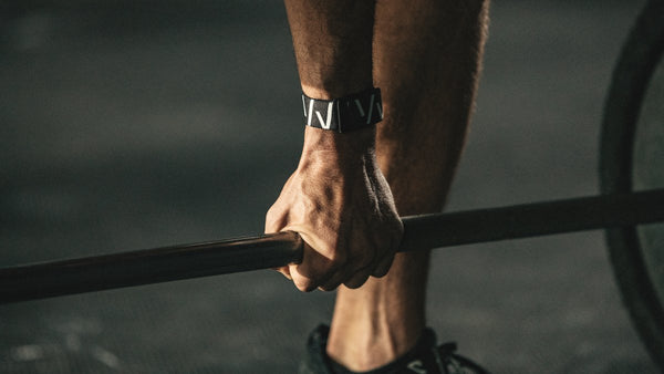 Are Fitness Trackers Accurate? By Swolverine