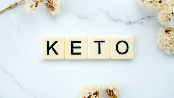 Having A Cheat Meal On Keto - Should You Do It?