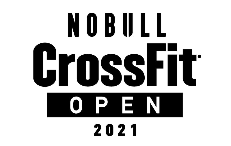 CrossFit Open Workouts 2021 - Complete List