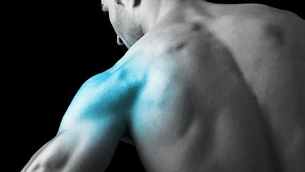 Delayed Onset Muscle Soreness (DOMS): How To Treat Muscle Soreness And Inflammation