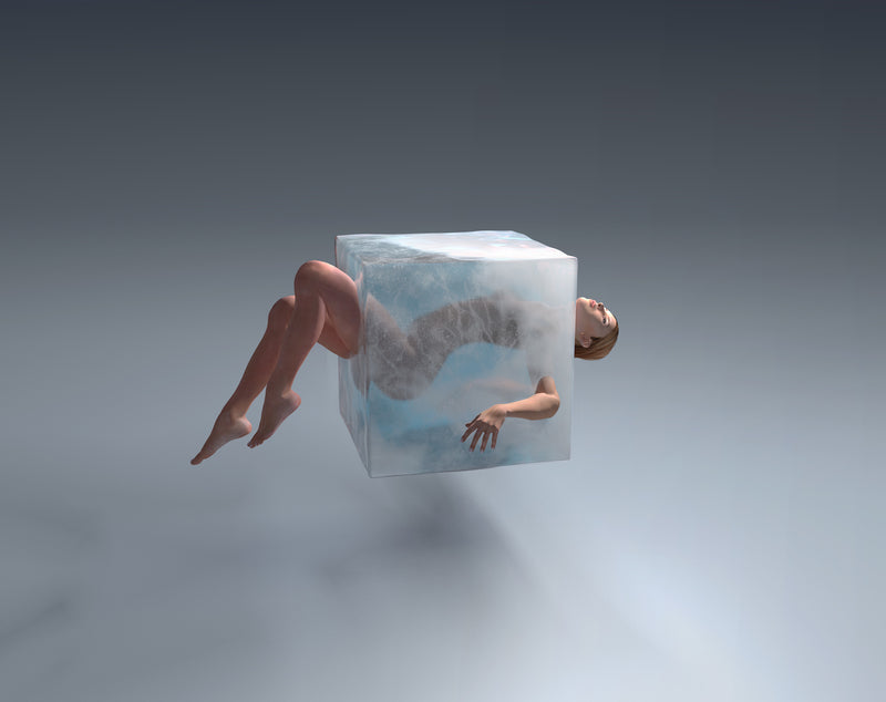 Does Cryotherapy Work For Post-Workout Muscle Recovery?