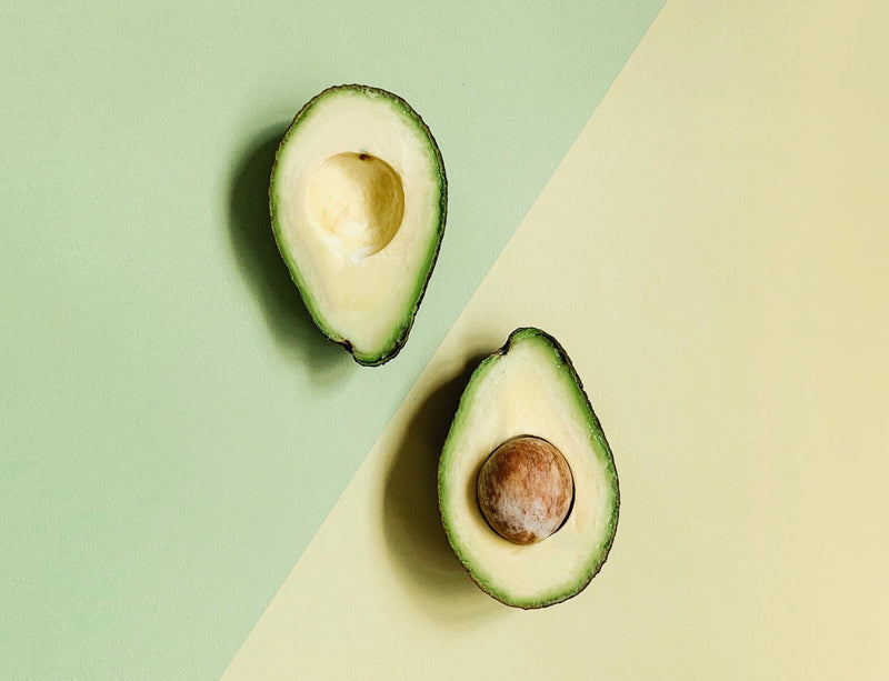 Good Fat Vs. Bad Fat: What Are The Best Fats To Include In Your Diet?