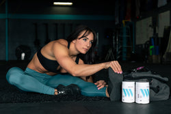 How To Use Beta-Alanine