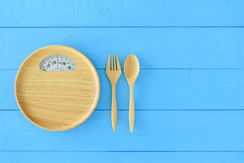 Intermittent Fasting: Best Foods To Break A Fast - Swolverine