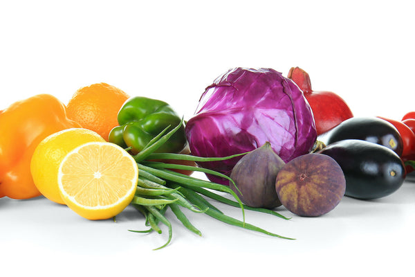 The Best Low Carb Vegetables To Include In Your Diet by Swolverine