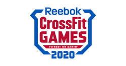 The Fallout and Ugly Underbelly of The CrossFit Games 2020 Season