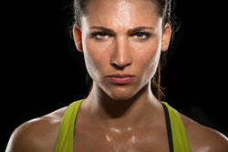 Female Athlete Triad: The Condition Sidelining Female Athletes - Swolverine